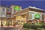 La Quinta Inn and Suites Las Vegas Red Rock Summerlin