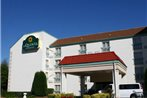 La Quinta Inn & Suites Atlanta Airport - South