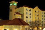 La Quinta Inn & Suites Atlanta-Paces Ferry/Vinings
