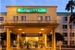 La Quinta Inn & Suites Lakeland East