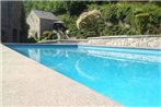 Holiday home La Vallee 2