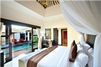 Grand Hardys Villas and Spa Seminyak