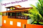 Lagoon Backpackers