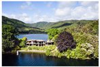 Lake Okareka Lodge - a Lebua Hotel
