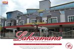 Laksamana Townlodge