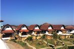 Lakuen Beach Bungalows