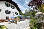 Landgasthof & Restaurant Batzenhausl
