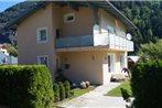 Landhaus Ambachhof
