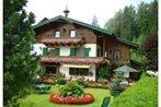 Landhaus Teufl