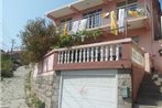 Laoshan Sea View Villa With Yard