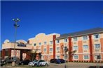 Baymont Inn & Suites Dallas Love Field