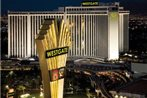 The LVH - Las Vegas Hotel & Casino
