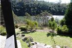 Launceston Apartment Bed and Breakfast Retreat