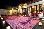 Lavender Luxury Resort & Spa