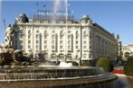 Lc The Westin Palace Madrid