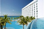 Le Blanc Spa Resort- All Inclusive