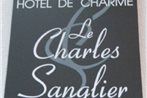 Le Charles Sanglier