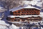 Le Dahu Hotels-Chalets de Tradition