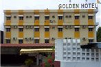 Le Golden Hotel