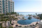 Sandos Cancun Luxury Resort All Inclusive