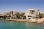 Le Meridien Eilat All-Suite Hotel