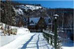 Le Plateau by Tremblant Sunstar