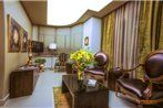 Le Reve Boutique Hotel Suites
