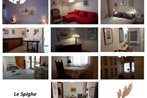 Le Spighe Apartment