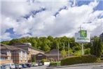 Holiday Inn Cardiff North M4 Jct 32