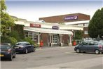 Premier Inn Leicester Braunstone South
