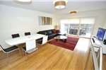 Leichhardt Self-Contained Modern Two-Bedroom Apartment (1NOR)
