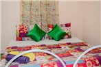 Leisure Home Stay Negombo