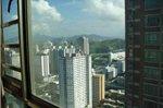 Leju 68 Aparthotel - Shenzhen Luohu KK100 Branch