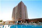 Leonardo Hotel Negev (Formerly known as Golden Tulip)
