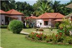 Leoney Resort Goa