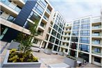 Lever Court Apartments by Stay Liverpool