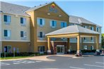Lexington Inn & Suites - Stillwater/Minneapolis