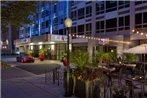 Liaison Capitol Hill DC-a Joie de Vivre Hotel