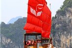 Life Heritage Resort - Ha Long Bay Cruises