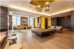 LifeSuites Loft - Entertainment & Financial District