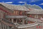 Lijiang Beauty Inn