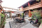 Lijiang Encounter Time Inn