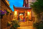 Lijiang fairy Boutique Inn - Myth shop