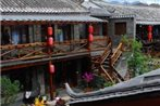 Lijiang Lazy Tiger Inn