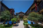 Lijiang Regina Boutique Inn