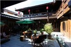 Lijiang Retreat Boutique Hotel