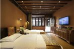 Lijiang Shengting Boutique Inn