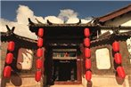 Lijiang Shuhe Romantic Time Boutique Homestay