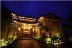 Lijiang ShuheTiancun boutique inn