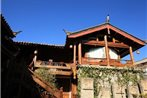 Lijiang Yilu Exquisite Inn